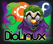 Diolinux