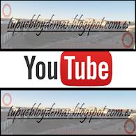 Tu Pueblo y Demás en Youtube