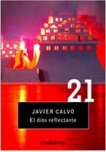 Libro de la semana (cover click for further details)