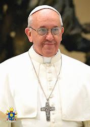 S.S. Papa Francisco