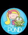 http://frompond.blogspot.com/