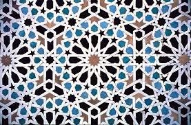 الإمام الشافعي المجتهد والمحدث ومؤلفاته