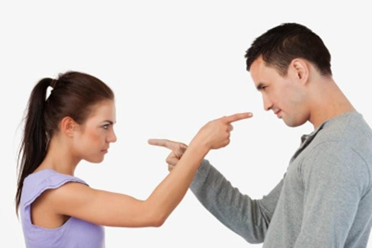 cara menjadi wanita yang jujur, kejujuran yang ingin diketahui pria atas wanitanya