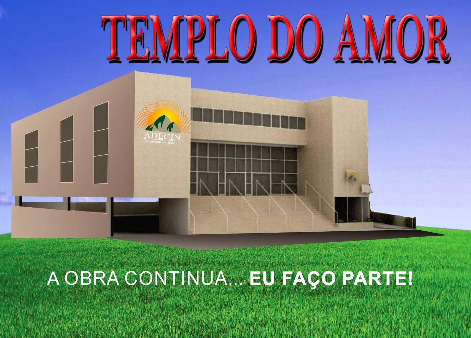 Construção oferta -  Itaú Ag.0438 c/c.10835-9  Bradesco Ag.2013 c/c 14631-5