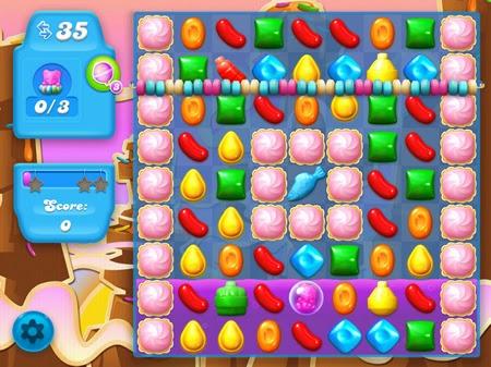 Candy Crush Soda 69