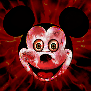 Youtube Mickey Mouse Hot Dog Song One Hour