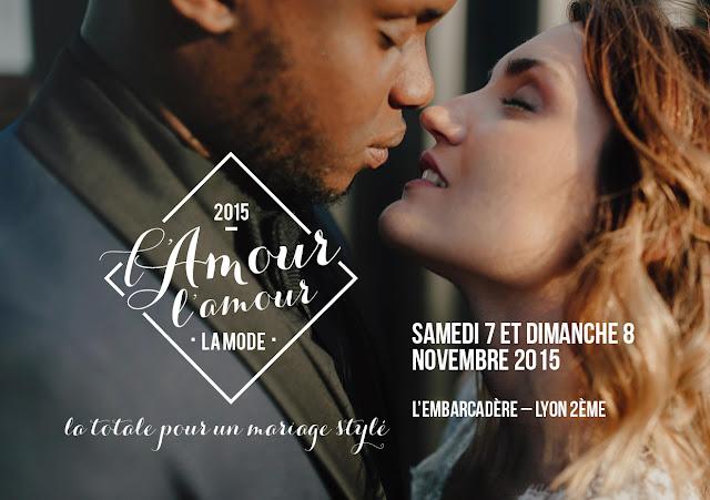 http://www.lamourlamourlamode.fr/