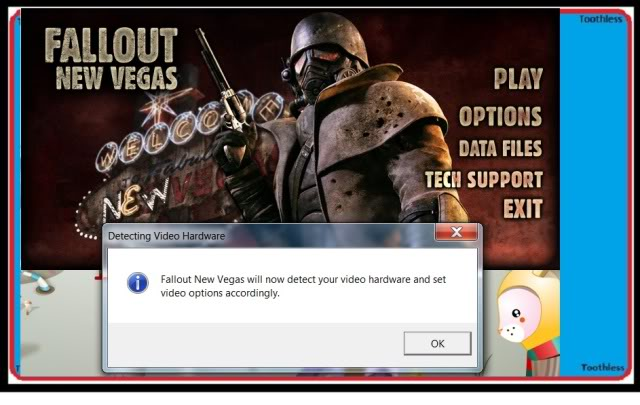 Fallout New Vegas + Crack - Download ~ ANIGAME-SUB