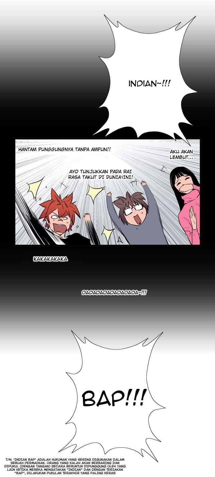 Komik noblesse 065 66 Indonesia noblesse 065 Terbaru 28|Baca Manga Komik Indonesia|