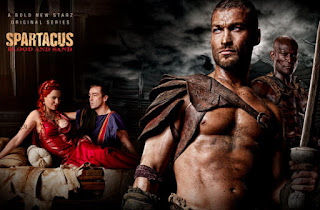 Spartacus.Blood.and.Sand.11