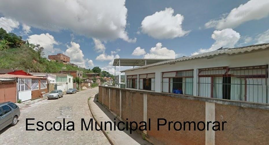 Escola Municipal Promorar