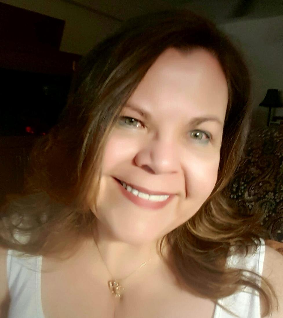 Janice Krako