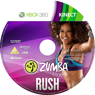 zumba fitness incredible results torrent