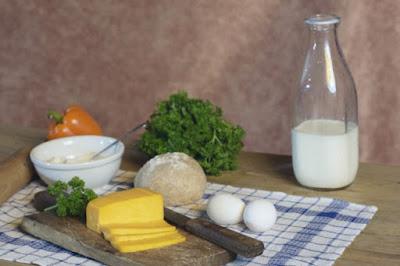 buongiornolink - il formaggio crea dipendenza