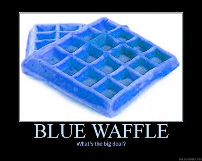 blue_waffle6.jpg