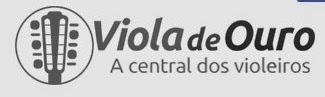 Rádio Viola de Ouro de Ribeirão Preto