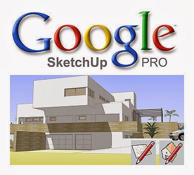 Google sketchup pro download - 76c