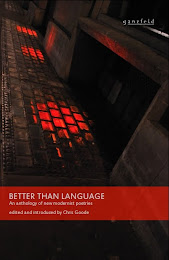 Better Than Language