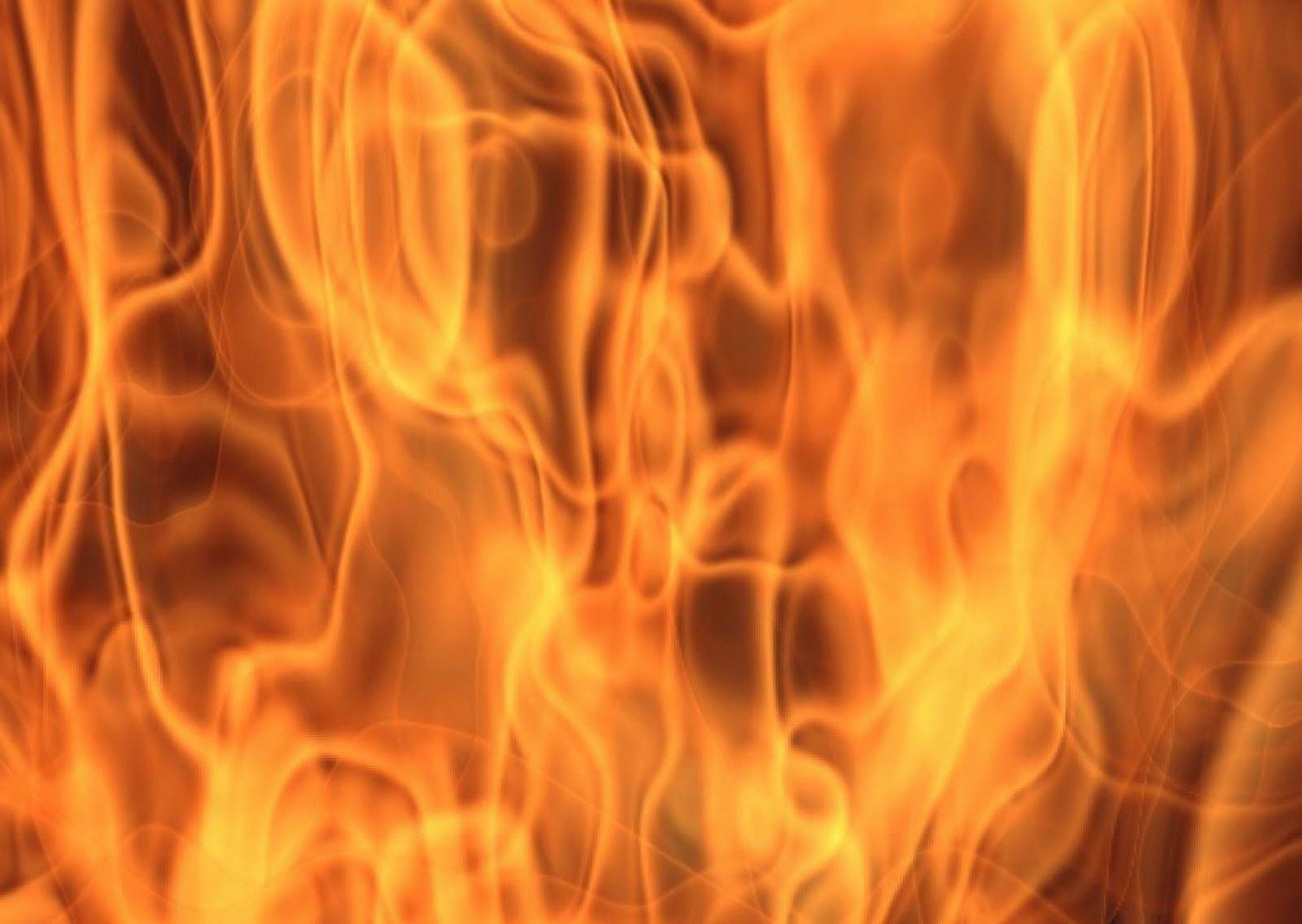http://4.bp.blogspot.com/-pHzwlZ4fvdA/TVOOMsxWz8I/AAAAAAAAAY8/-aPHa5YTkew/s1600/fire-wallpaper-number%2B%2525281%252529.jpg