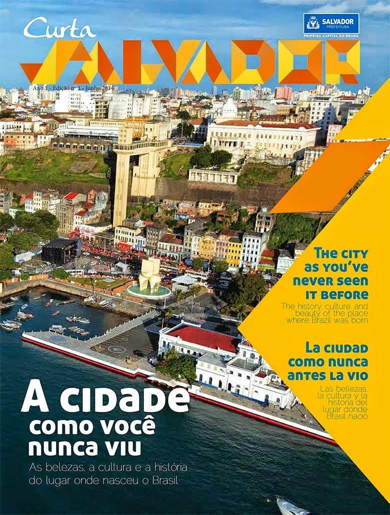 Clique na imagem para fazer o download da revista