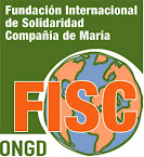 FISC-ognd