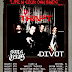 DIVOT Announces Tour with TRAPT