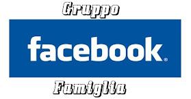 Clicca Sull'Immagine Per Unirti Al Gruppo Famiglia Su Facebook