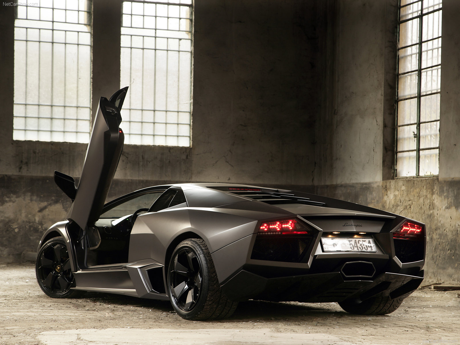 lamborghini reventon image wallpaper - photo #9