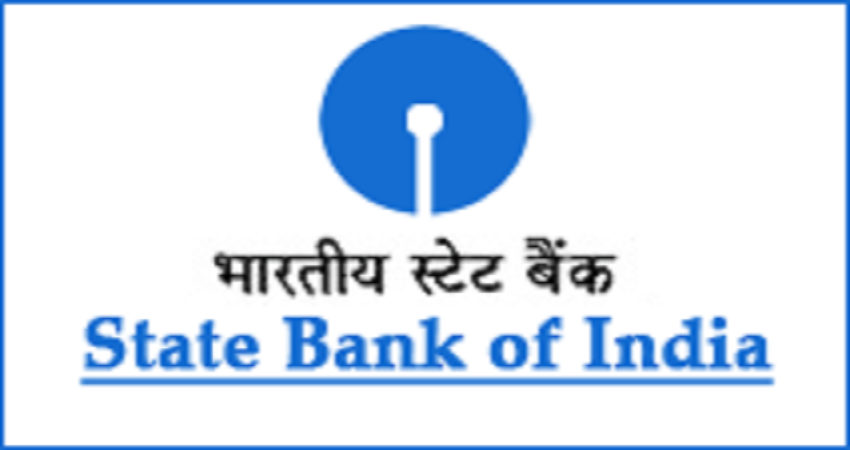 SBI Recruitment of Advisor for Fraud Management & Chief Officer (Security) Posts 2016