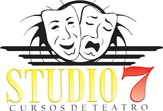 Studio 7 - Teatro