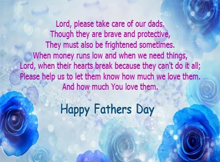 Greeting Cards Images For Fathers Day Father's Day Greetings