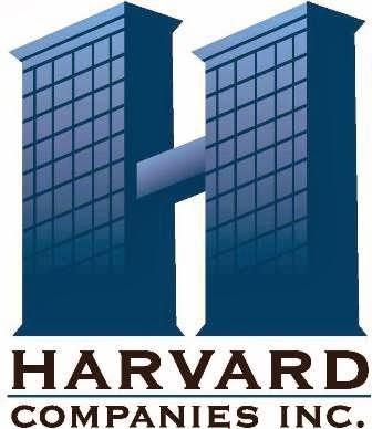 Harvard Companies, Inc.