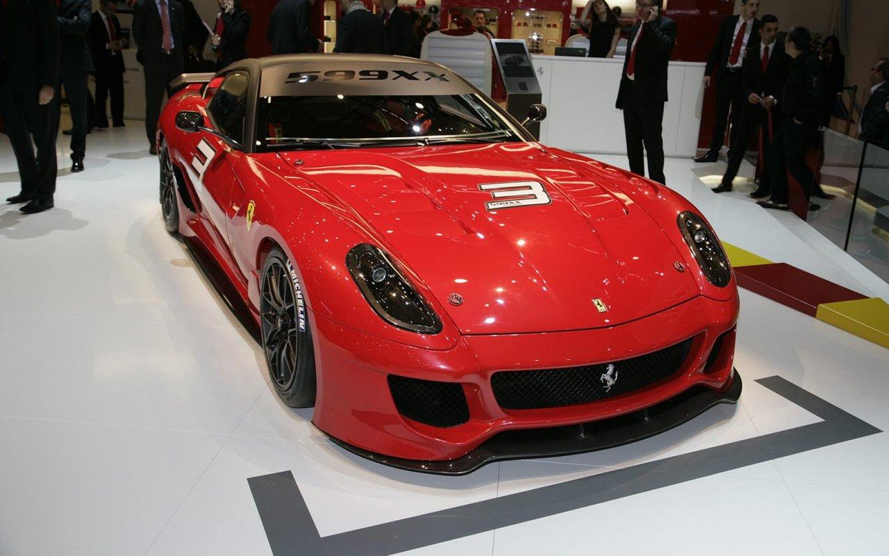 http://4.bp.blogspot.com/-pI1rVF0AUo4/TaxcvrgL8VI/AAAAAAAAGsQ/x8U7DtHdtik/s1600/2009_geneva_motor_show_ferrari_599xx-1280x800.jpg