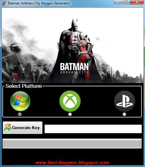 how to get free xbox one games no survey