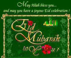 Eid-Cards-wishing-pics2