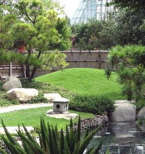Taman Tropis.jpg
