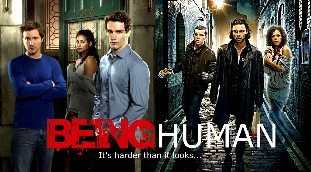 BEING-HUMAN-being-human-us-18319766-1024