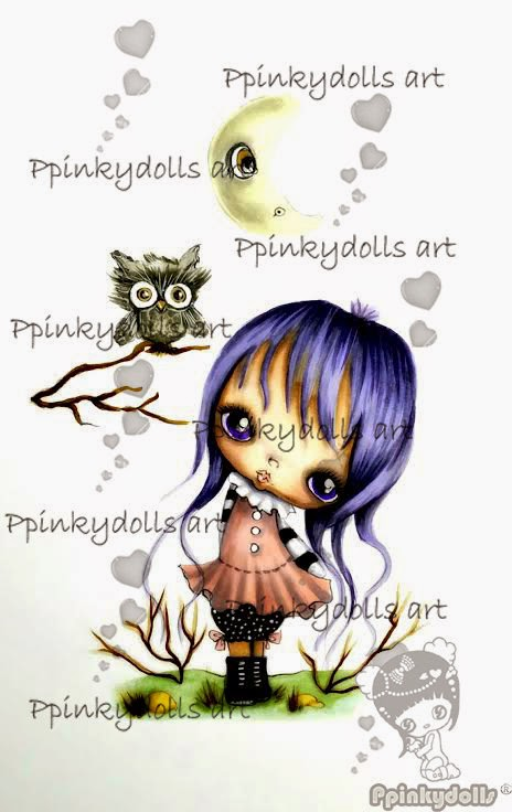 https://www.etsy.com/shop/ppinkydollsart/search?search_query=owl&order=date_desc&view_type=gallery&ref=shop_search