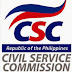 How to Pass the Civil Service Examination