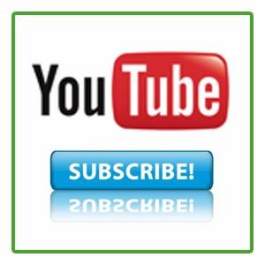 tp://www.youtube.com/naturalenglishorg