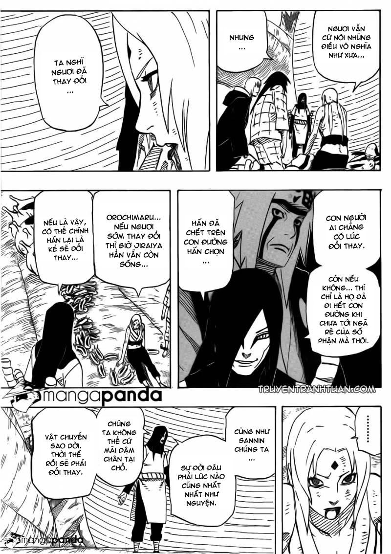 naruto 009, Naruto chap 635   NarutoSub