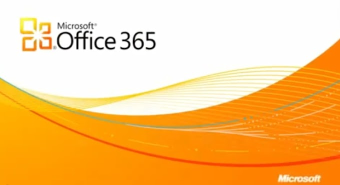 Microsoft's Office 365 Goes Open Beta