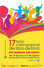 FIL Lima 2012