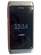 Nokia T7-00 -9