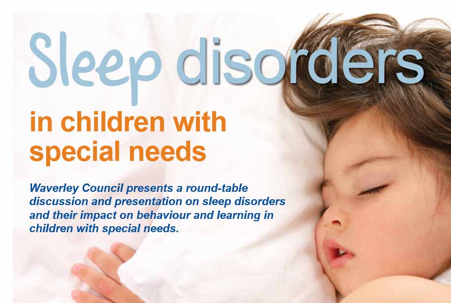disorders in children Anxiety disorders are one of the most common psychiatric disorders in children and adolescents, but they often go undetected or untreated identification and effective treatment of childhood.