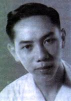 http://4.bp.blogspot.com/-pIDl5_g36sE/T44lGPXIOWI/AAAAAAAAQ2w/5UtWPdacBtY/s1600/HoangGiac-danlambao.jpg