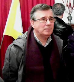 Joaquim Piairo Pantaleão