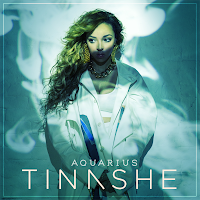 http://4.bp.blogspot.com/-pIHo4rgDRrY/VCqqGS3JtCI/AAAAAAAAAVE/r8Vxkl-YAMo/s1600/Tinashe-Aquarius-2014-1500x1500.png