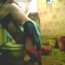 Sexo com Novinha da Favela - http://www.videosamadorestube.com.br