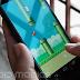 Como exibir toques no Android 4.0+